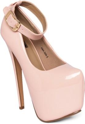 https://rukminim1.flixcart.com/image/400/400/jchz3ww0/sandal/a/c/b/fnh-333-2-39-flat-n-heels-pink-original-imaffm97zsdzyq76.jpeg?q=90