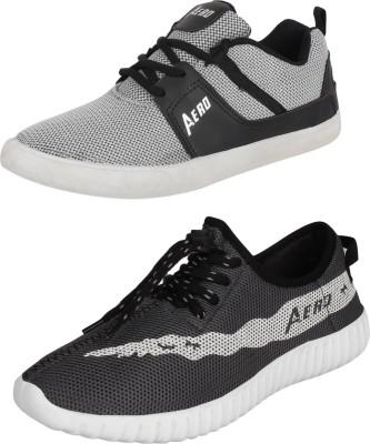 2f4db952a16 Mens Footwear - Buy Canvas (Mens Footwear) online in India