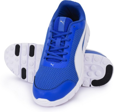 https://rukminim1.flixcart.com/image/400/400/jchz3ww0/shoe/w/y/n/19163802-11-puma-lapis-blue-white-original-imaffkzmdeswvhnk.jpeg?q=90