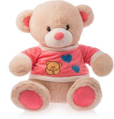https://rukminim1.flixcart.com/image/400/400/jchz3ww0/stuffed-toy/n/h/8/dimpy-bear-w-t-shirt-brown-40-dimpy-stuff-original-imaffm9fh5gtahhm.jpeg?q=90