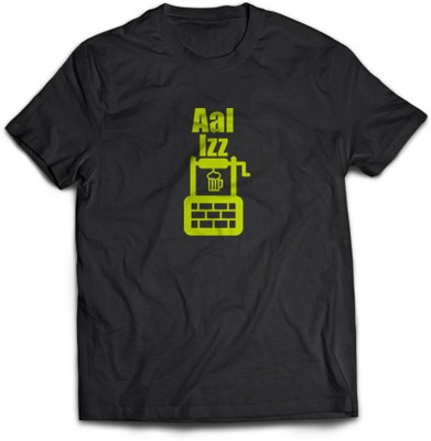https://rukminim1.flixcart.com/image/400/400/jchz3ww0/t-shirt/h/m/a/l-tcmtshirt0023-the-crazy-me-original-imaffh5fhbgyv4uh.jpeg?q=90
