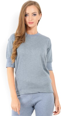 Thermocot Women Top