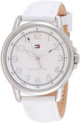 Tommy Hilfiger 1781652 Casey Analog Watch For Women