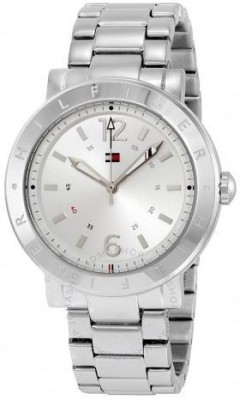 Tommy Hilfiger 1781618 Aubrey Analog Watch For Women
