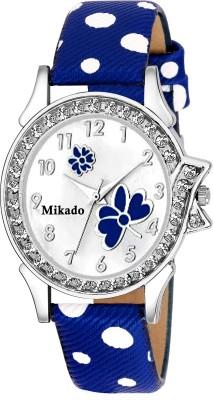 2f4e42d4f Mikado Fashion Analog watch for W omen and Girls Watch - For Women Watches ( Mikado