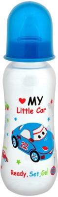 https://rukminim1.flixcart.com/image/400/400/jcjejrk0/baby-bottle/g/d/e/mm-lp-9-250ml-premium-feeding-bottle-blue-feeding-bottle-meemee-original-imaffngutxzt5que.jpeg?q=90