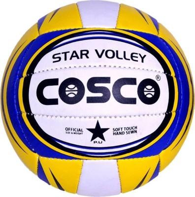 https://rukminim1.flixcart.com/image/400/400/jcjejrk0/ball/s/2/h/250-star-5-1-15021-volleyball-cosco-original-imaffn7strhdyfwk.jpeg?q=90