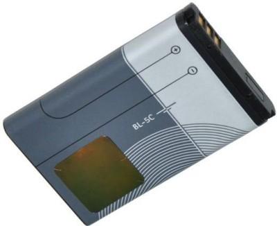 https://rukminim1.flixcart.com/image/400/400/jcjejrk0/battery/lithium-ion/k/u/q/boom-nk-bl-5c-1100-2310-3100-6030-6230-3120-e50-e60-n70-n71-original-imaffmhpsnvst882.jpeg?q=90