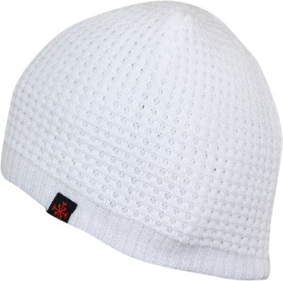 d2f6e4c663562 61% OFF on FabSeasons Skull Winter Woolen Cap on Flipkart ...