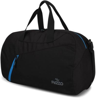 https://rukminim1.flixcart.com/image/400/400/jcjejrk0/duffel-bag/c/h/7/trance-medium-19inch-49cm-tranceduffel-travel-duffel-bag-pazzo-original-imaffn6ednumqamg.jpeg?q=90