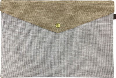 https://rukminim1.flixcart.com/image/400/400/jcjejrk0/file-folder/h/h/b/fabric-documents-multipurpose-file-folder-pouch-big-light-brown-original-imaffnm9zsnxntua.jpeg?q=90