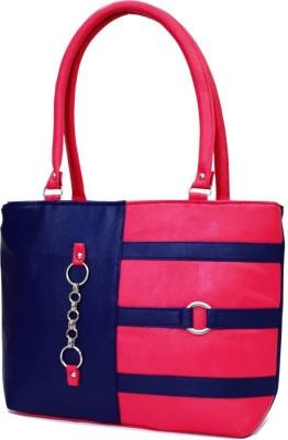 SIVANS Hand-held Bag(Multicolor)