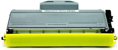 SPS SP1200 / SP 1200 Series Black Toner Cartridge   Ricoh Premium Compatible Printer Black Ink Toner SPS Toners