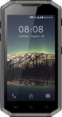 Kenxinda W8 (Grey & Black, 16 GB)(2 GB RAM)