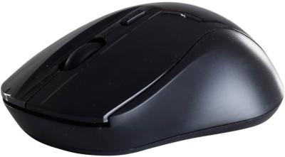 AP SALES 262W} Premium High Quality Sensor Comfort Wireless Optical Mouse(USB, SHINNING BLACK) Flipkart