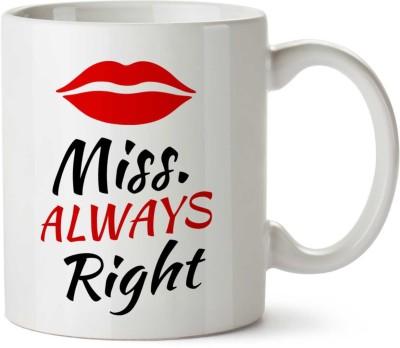 https://rukminim1.flixcart.com/image/400/400/jcjejrk0/mug/t/v/u/miss-always-right-1-utkarsha-original-imaffmd9rggwjufg.jpeg?q=90