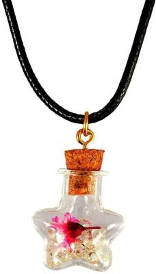 Sanaa Creations Valentine Love Gift Pearl Beautiful Designs Women Fancy Party Wear Pandant For Women…(Fashion Jewellery) Pearl Leather, Stone, Metal Pendant