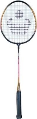 COSCO CB 85 Multicolor Strung Badminton Racquet Pack of: 1, 100 g COSCO Badminton Racquet