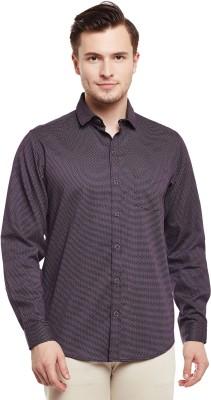 https://rukminim1.flixcart.com/image/400/400/jcjejrk0/shirt/z/q/y/44-rlaw17s0005-purple-richlook-original-imaffmmf6pkyrg5d.jpeg?q=90