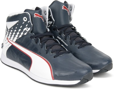 bmw-ms-evospeed -mid-9-puma-team-blue-puma-white-high-risk-red-original-imaffn6fhq2jzgg7.jpeg q 90 1d2ae537d