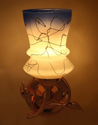 Nogaiya Sconce Wall Lamp  available at flipkart for Rs.199