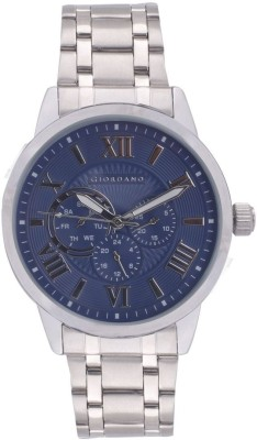 Giordano A1077-33  Analog Watch For Men