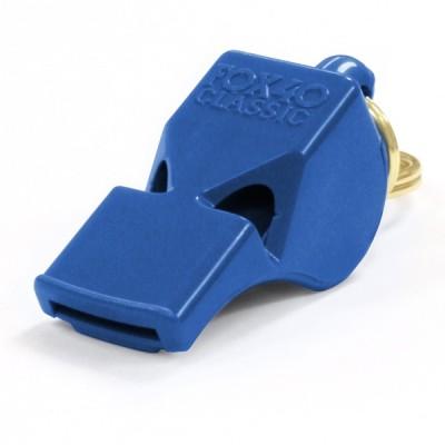 https://rukminim1.flixcart.com/image/400/400/jcjejrk0/whistle/g/c/f/whistle-blue-pack-of-12-12-fox-40-original-imaemb8phnrmgvhg.jpeg?q=90