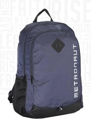Metronaut Basic 23 L Backpack