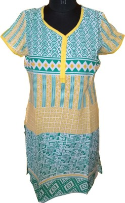 de2ee8ad2 Jhoomar Womens Clothing products price in India