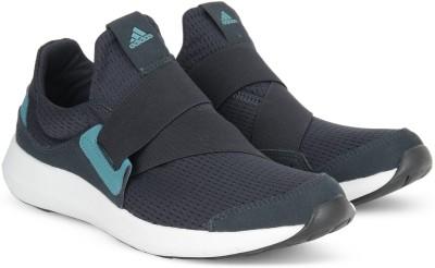 Confronto Delle Maglie Sportive Adidas Uomo Bi2915 Grey 9 Prezzi Online E...