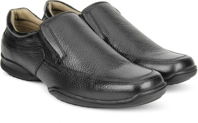 Bata NEW BOUNCE SLIP O Formal Shoes
