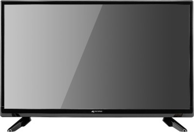 Micromax 59.94cm (23.6 inch) Full HD LED TV(24B999HDi)