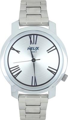 Timex TW032HL11  Analog Watch For Women
