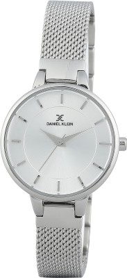 Daniel Klein DK11583-1  Analog Watch For Women