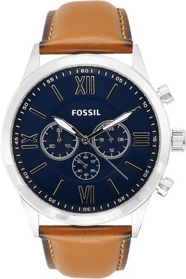Fossil BQ2125 Watch  - For Men (Fossil) Delhi Buy Online