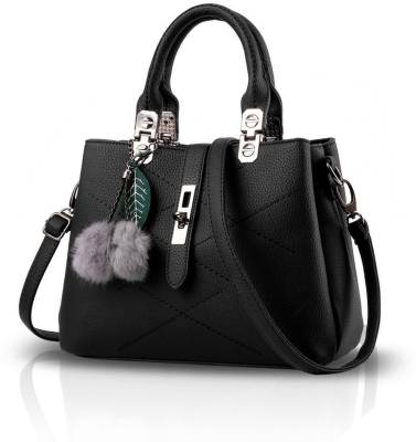 JustAwesome Hand-held Bag