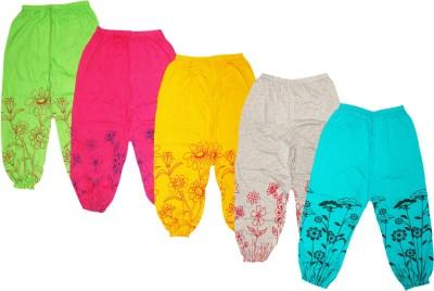 https://rukminim1.flixcart.com/image/400/400/jcm9fgw0/kids-capri/v/f/7/7-8-years-cotton-lycra-capri-bottom-for-women-and-girls-kids-original-imaffpggnyem6y3z.jpeg?q=90