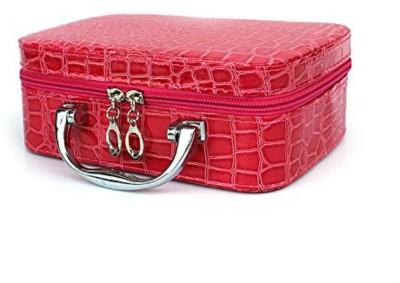 e857a22f65 Buy Bags Wallets Belts online in India