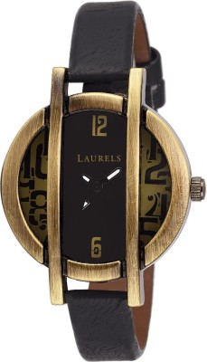Laurels LWW-CHL-020204  Analog Watch For Women