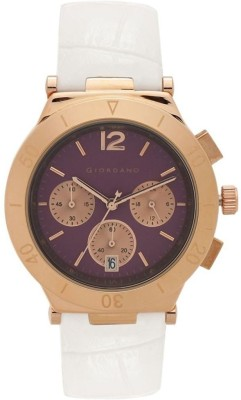 Giordano C2021-02  Analog Watch For Women