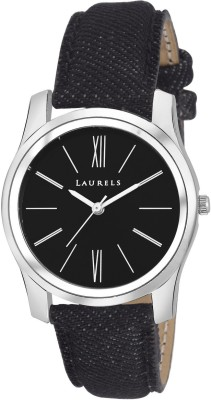 Laurels LWW-ORC-020207  Analog Watch For Women