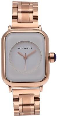 Giordano 2801-11  Analog Watch For Women