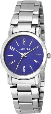 Laurels LWW-SVT-030707  Analog Watch For Women