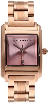 Giordano C2025-33  Analog Watch For Women