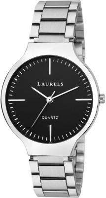 Laurels LWW-ALC-020707  Analog Watch For Women
