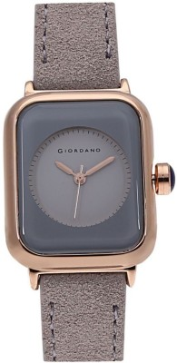 Giordano 2801-01  Analog Watch For Women
