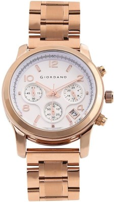 Giordano C2032-11  Analog Watch For Women