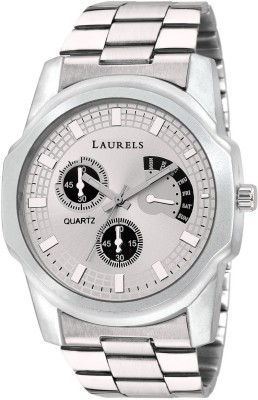 Laurels LWM-MTX-II-070707  Analog Watch For Men