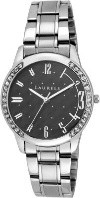 Laurels LWW-AGS-II-020707  Analog Watch For Women