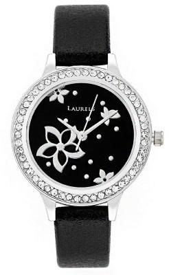 Laurels LWW-FL-020207  Analog Watch For Women